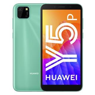 Huawei Y5p 2GB 32GB 5.45' mint green
