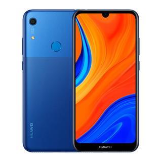 """Huawei Y6s 3GB 32GB 6.09"""" azul"""