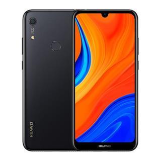 "Huawei Y6s 3GB 32GB 6.09"" negro"