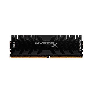 Modulo Ram KingStom HyperX Predator 16GB-DDR4 ...