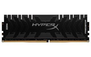 Memoria ram Hyper X Predator DDR4 32GB (4X8GB) ...