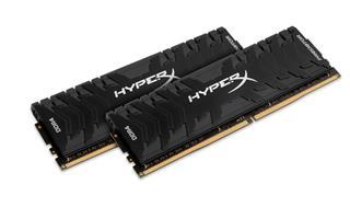 Memoria Ram Kingston HyperX Predator DDR4 3333 ...