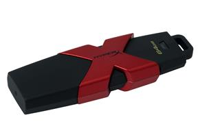 Pendrive KINGSTON HyperX Savage USB 3.0 64GB