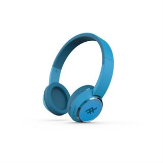 ZAGG IFROGZ AUDIO CODA HEADPHONE     WIRELESS HEADPHONE WITH MIC