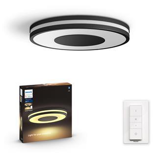 Iluminación PhiliPs  BHue clng lamp  white 1x32W ...