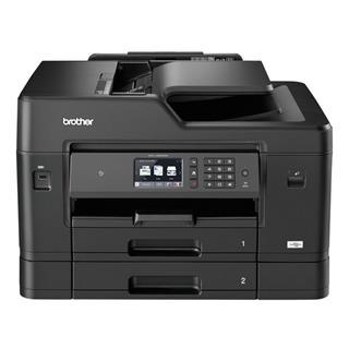 Impresora  Multifuncional Brother MFC-J6930DW A3 Wifi