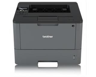 IMPRESORA BROTHER HL-L5200DW+BANDEJA DE PAPEL