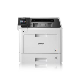 IMPRESORA BROTHER LASER COLOR HL-L8360CDW