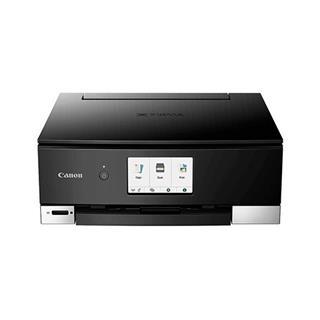 impresora-canon-multifuncion-pixma-ts825_181271_7