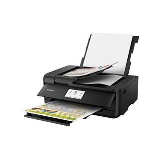 Impresora CANON PIXMA TS9550 - Negro