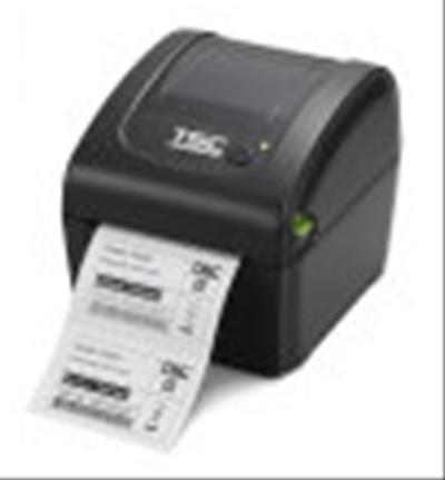 """IMPRESORA DA210 TSC  4""""  TD 203 DPI  SOLO USB ..."""