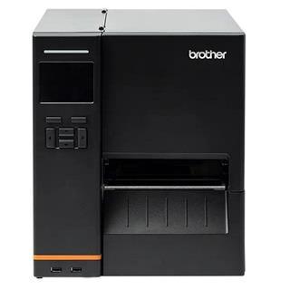 Impresora de etiquetas Brother TJ4420TN