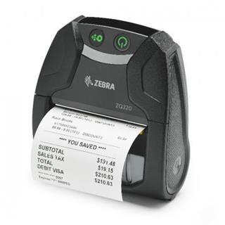 impresora-de-etiquetas-zebra-zq32-a0e02t_191064_6