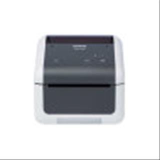 IMPRESORA ETIQUETAS BROTHER TD4520DN 108MM ...
