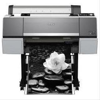 Impresora GF Epson SureColor SC-P6000 STD Spectro