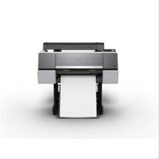 Impresora GF Epson SureColor SC-P7000 STD Spectro