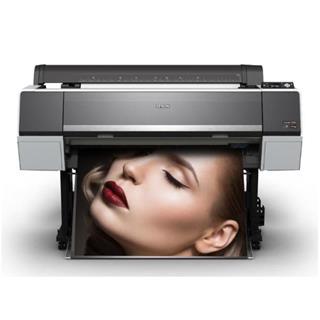 Impresora GF Epson SureColor SC-P9000 STD Spectro