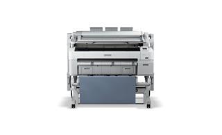 Impresora GF Epson SureColor SC-T5200PS MFP ...