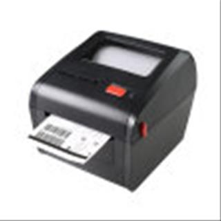 Impresora de tickets Honeywell PC42D térmica USB ...