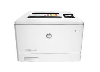 impresora-hp-color-laserjet-pro-m452dn_189469_4