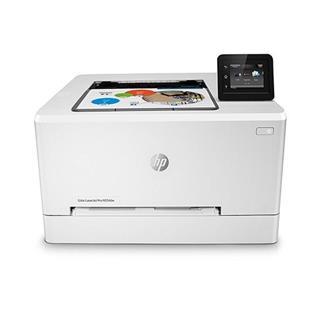 impresora-hp-laserjet-color-pro-m254dw_174516_9