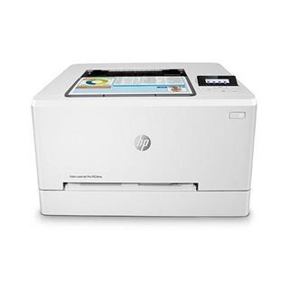 Impresora Monfuncional HP LASERJET COLOR PRO M254NW