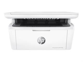 Impresora HP LASERJET PRO MFP M28A  USB 1200X1200 ...
