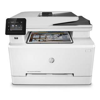 impresora-hp-multifuncion-laserjet-color_174271_6
