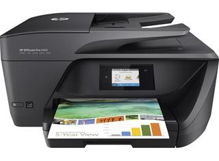impresora-hp-officejet-pro-6960-all-in-o_164454_8