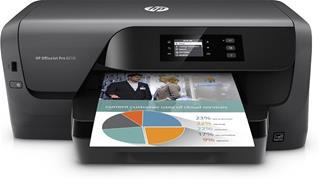 IMPRESORA HP OFFICEJET PRO 8210 WIFI LAN DUPL     ...