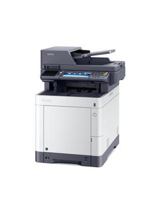 Impresora Kyocera ECOSYS M6230cidn A4 MFP Färg