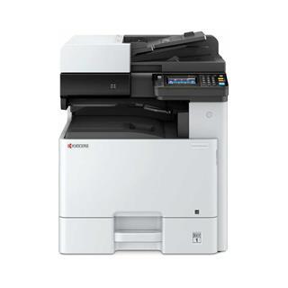 Impresora Kyocera ECOSYS M8124cidn