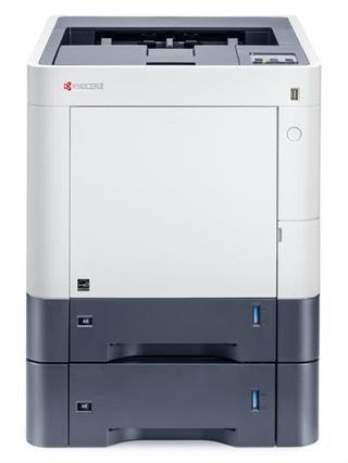 impresora-kyocera-ecosys-p6230cdn-färgsk_183505_2