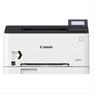 Impresora láser color Canon LBP623CDW USB Ethernet Wifi Impresió