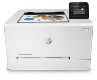 Impresora láser color HP Pro M255dw USB Ethernet ...