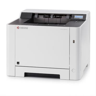 Impresora laser Color Kyocera P5021cdn