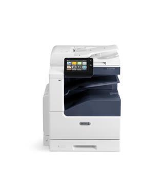 Impresora láser color Xerox K/VersaLink C7020 A3 ...