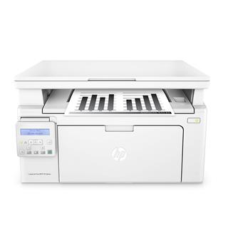 Impresora láser monocromo HP-IPG LES CONSUMER AIO (2Q) LASERJET