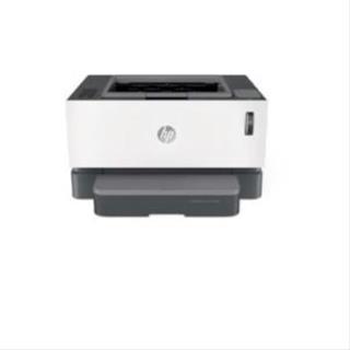 Impresora láser monocromo HP NEVERSTOP 1001NW A4 ...