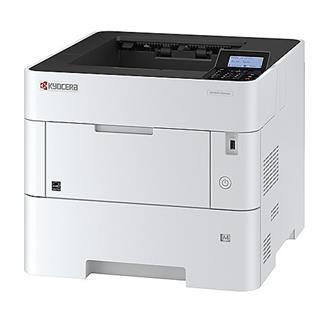 Impresora laser monocromo Kyocera P3155dn