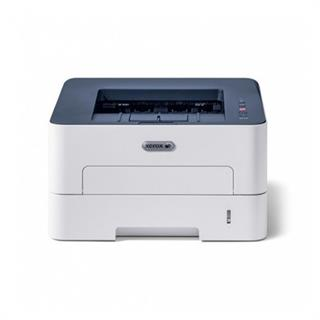 Impresora láser monocromo Xerox B210 A4 30ppm Wireless Duplex PS