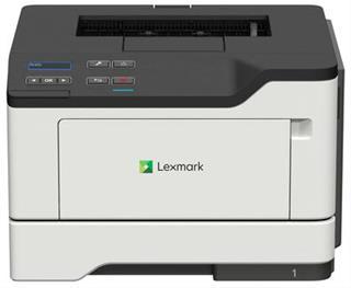 Impresora Lexmark B2338dw