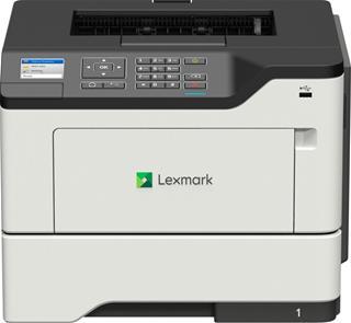 impresora-lexmark-b2650dw_188193_2