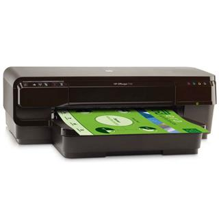 IMPRESORA HP OFFICEJET PRO 7110 A3 OUTLET