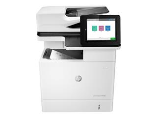 Impresora multifuncion B/N laser HP LaserJet ...