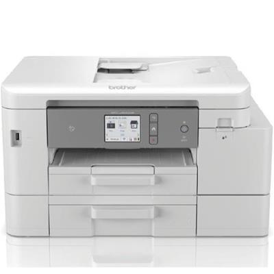 Impresora multifunción Brother MFC-J4540DWXL ...