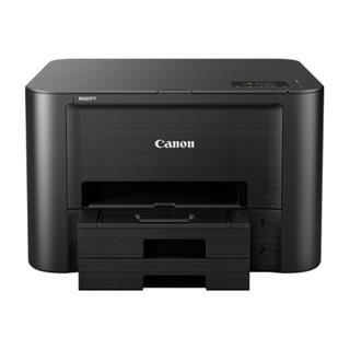 Impresora multifunción Canon IB4150 tinta color ...