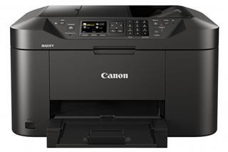 Impresora Multifunción CANON MAXIFY MB2150