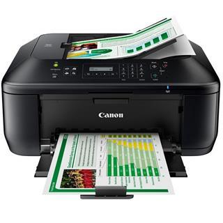 impresora-multifuncion-canon-mx475-tinta_70633_8