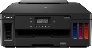 Impresora multifunción Canon Pixma G5050 tinta ...